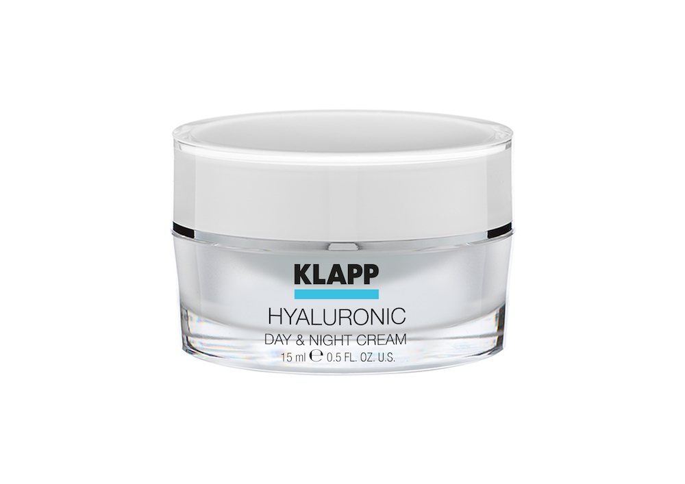0001134-klapp-sondergrose-hyaluronic-day-night-cream-15-ml