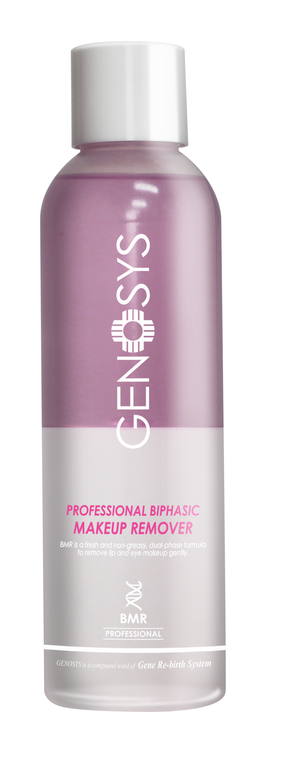 BIPHASIC-MAKEUP-REMOVER