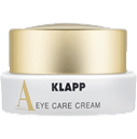 eye care cream