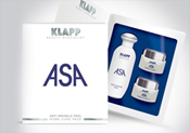 asa home cure pack